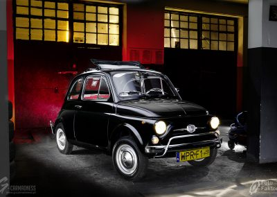 1510-FIAT-500-1968-LIGHT-PAINTING-CARMADNESS-01lowres