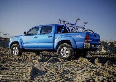 1512-TACOMA-JAKOOBYCLES-BLUE-15lowres