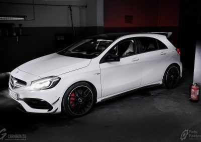 1602-MERCEDES-A-CLASS-AMG-LIGHTPAINTING-001lowres